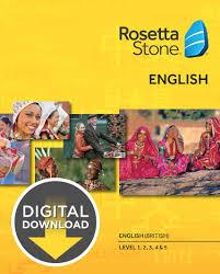 rosetta stone black friday deals amazon com learn spanish rosetta stone spanish latin america