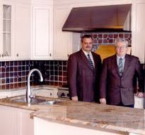 Candlelight Kitchen Cabinets Candlelight Cabinetry Inc Hall Of Fame New York Sbdc
