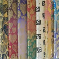 foil wrapping paper manufacturers suppliers of foil lapetne ka