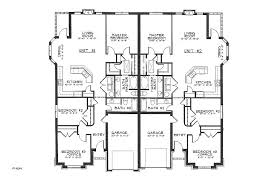 draw house plans for free draw your own house plans dreaded draw your own house plans app