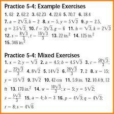 5 geometry worksheet answers media resumed