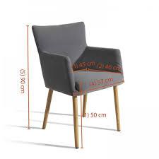 schwingstühle esszimmer stuhl hellgrau lamole 4 fuß stühle stühle freischwinger
