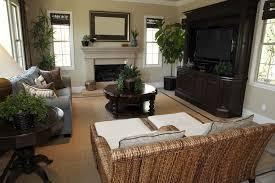 light tan living room light tan living room crystal chandelier white wall color black