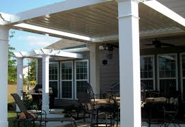 Patio Cover Cost Estimator Pergola Adam Kalkin Container House In Adriance And Kalkin House