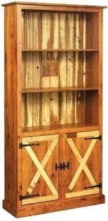 bookcase with bottom doors hardwood bookcase bookcase with bottom doors solid pine bookcase