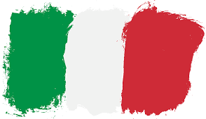 Italian And Mexican Flag Png Italian Flag Transparent Italian Flag Png Images Pluspng
