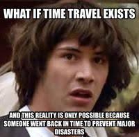 Conspiracy Keanu Meme - conspiracy keanu know your meme