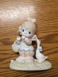 173 best precious moments figurines images on precious