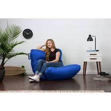 the 25 best big bean bag chairs ideas on pinterest big w bean
