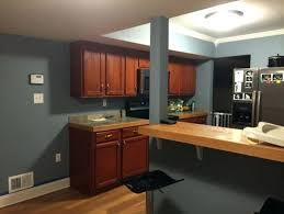 cabinet shops hiring near me cabinet shops hiring near me large size of cabinets kitchen wall