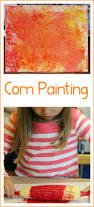 322 best harvest preschool theme images on pinterest fall