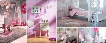 chambre fille romantique guide pour mettre en place une déco chambre bébé romantique