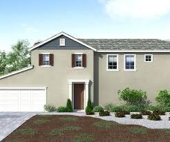 3 story houses modular homes ohio ritzy prefab pardee careers 3 story houses