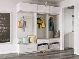 bathroom 36 breathtaking california closets office design in