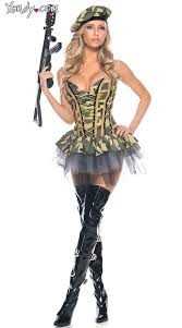 Halloween Costumes Military 128 Fun Costumes 1 Images Fun Costumes