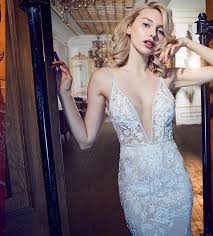 discount bridal gowns wedding dresses bridesmaids and bridal gowns in dallas tx