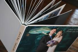 quality photo albums albums reprints celebrations of ta bay wedding