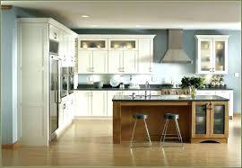 art deco style kitchen cabinets art deco kitchen art kitchen art style kitchen cabinets large size