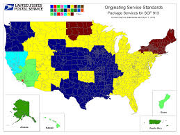 usps class shipping map shipping information hotty toddy outfitters