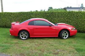 2003 mustang gt parts 2003 ford mustang gt performance parts car autos gallery