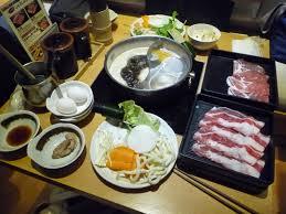 cuisine japonaise les bases murasaki no sekai cuisine japonaise 2 quelques plats testés et