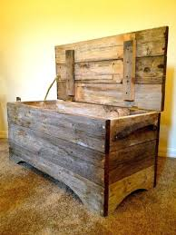 Free Wooden Toy Barn Plans by Wooden Toy Box Bench Plans U2013 Amarillobrewing Co