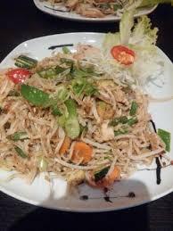 thai küche prik thai restaurant picture of prik thai restaurant sushi und