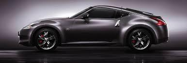 nissan 370z a vendre autos et frères autos usagées à dorval voitures d u0027occasion