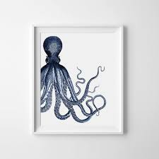 Sea Life Home Decor The World U0027s Best Photos Of Etsy And Octopus Flickr Hive Mind