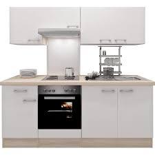K He Online Kaufen Und Planen Küchenzeilen U0026 Miniküchen Günstig Online Kaufen Bei Obi
