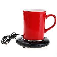 best coffee mug warmer usb coffee mug wireless mug best usb coffee cup warmer swarmly co