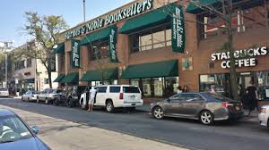 Barnes And Nobles Bay Terrace Forest Hills Times Last Chapter For Forest Hills Barnes Noble