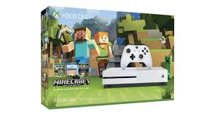 can you purchase black friday items from target online free xbox one game 208 99 xbox one s game console at target