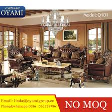 Livingroom Set Living Room Set Living Room Set Suppliers And Manufacturers At