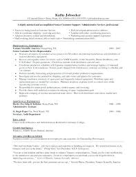resume template google docs download on computer resume templates free google docs scholarship resume template