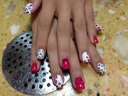 3d nails salon walker la 70785 yp com