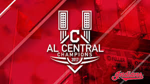 wallpapers and covers cleveland indians