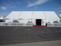 rental tents tent rentals source 1 events
