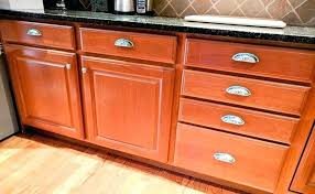 kitchen cabinet hardware pulls furniture hardware knobs how to beautify your kitchen cabinets with