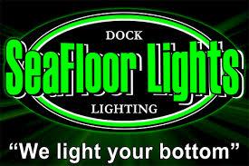 underwater led dock lights underwater led dock lights underwater dock lighting sf60