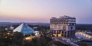 e the e hotel mumbai india booking com
