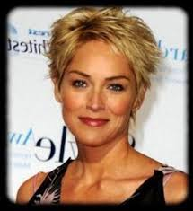 stylish middleaged womens hair styles hairstyles for middle aged women lovely the most stylish as well