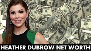 heather dubrow new house terry u0026 heather dubrow net worth u0026 biography 2017 real