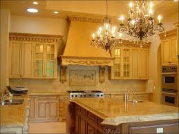kitchen kitchen paint colors with dark oak cabinets painting oak