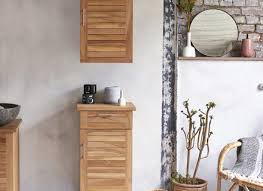 Bathroom Tower Storage Nice Bathroom Tower Cabinet About Interior Renovation Plan With
