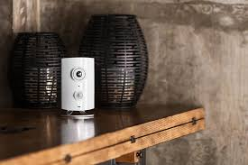 10 Must Home Essentials The by 10 Essential Smart Home Gadgets For Renters Reviewed Com Smart Home