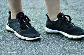 Most Comfortable Nike Sneakers Reebok Cloudride Dmx Shoes Cushioned With Air In Every Step