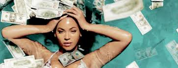 Jay Z Pool Meme - pool of money gifs get the best gif on giphy
