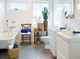 Eclectic Bathroom Ideas Eclectic Bathroom Design