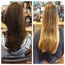 brockway hair design 86 photos u0026 28 reviews hair salons